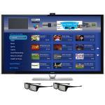 Плазменный телевизор Panasonic VIERA TX-PR65VT60 Silver